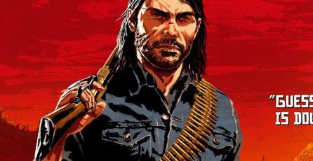 Nelson reconoce que la cultura laboral de Rockstar debe mejorar