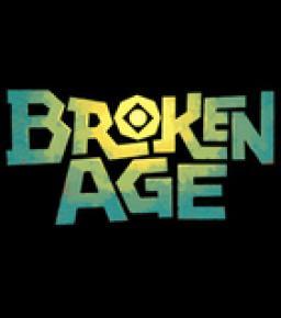 Broken Age: Act 1