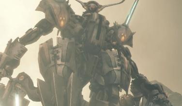 Takahashi: es muy difícil llevar <em>Xenoblade Chronicles X</em> a Switch
