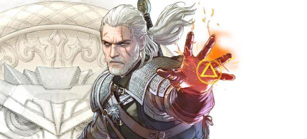 Los combates de <em>Soulcalibur VI</em> llegan hoy a PS4, Xbox One y PC