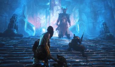 Juega gratis <em>Conan Exiles</em> en Xbox One este fin de semana