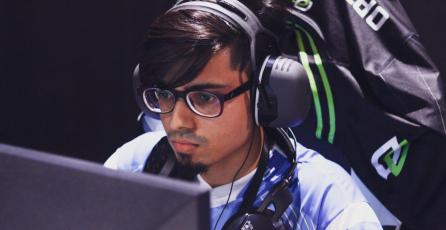 Descalifican a OpTic India de evento de <em>CS:GO</em> por hacer trampa