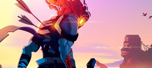 Port de <em>Dead Cells</em> para Android aparece en la Google Play Store