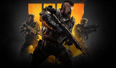 REPORTE: EA y Activision aumentaron su valor gracias a los juegos como servicio