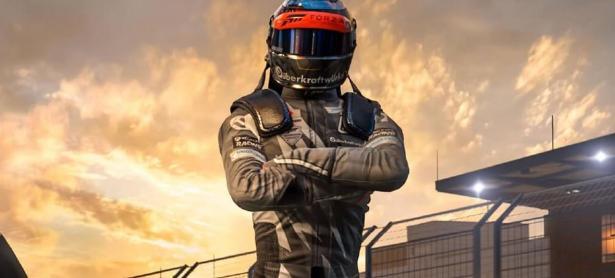Hoy inicia el Forza Racing World Championship 2018