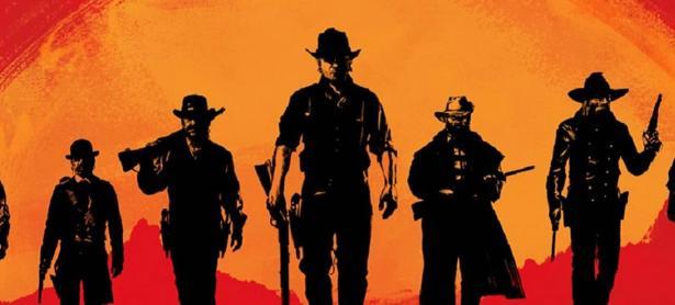 Todo indica que <em>Red Dead Redemption 2</em> sí tendrá 2 discos