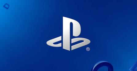 Playstation Network registra 2.7% del tráfico de Internet a nivel global