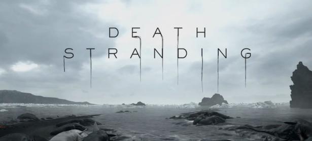 Sony aún no puede dar ventana de lanzamiento de títulos importantes