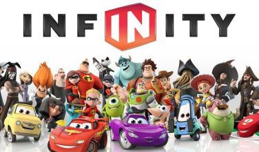 Ejecutivo que participó en <em>Disney Infinity</em> se une a Gearbox