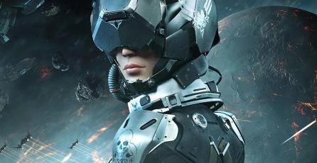 CCP Games admite que la realidad virtual no cumplió sus expectativas