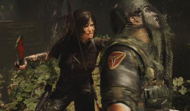 Jugadores de PC arremeten contra <em>Shadow of the Tomb Raider</em> debido a su descuento