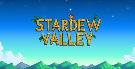<em>Stardew Valley</em> tendrá edición de colección para Switch en Japón