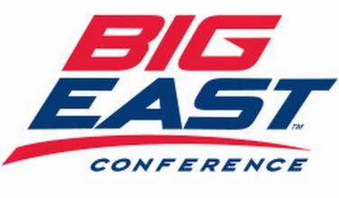 Big East Conference se une a la escena competitiva de <em>Rocket League</em>