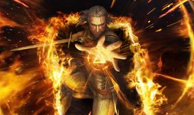 Gwent: The Witcher Card Game debuta en PC