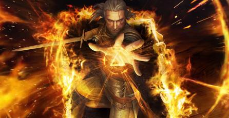<em>Gwent: The Witcher Card Game</em> abandona su Beta y debuta en PC