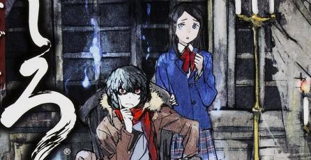 Level-5 revivirá su RPG de horror <em>Ushiro</em>