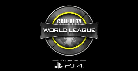 Exejecutiva de la NFL será la jefa de la Call of Duty World League