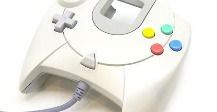 Aumenta la probabilidad de ver juegos de Dreamcast en Nintendo Switch