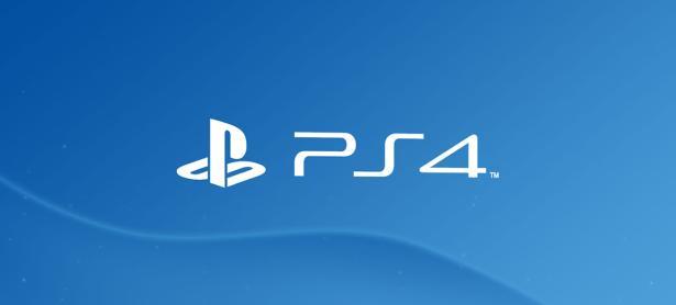 PS4 recuperó el trono y fue la consola más vendida de EUA durante septiembre