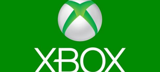 """Xbox revive su campaña publicitaria """"Jump in"""" en EUA"""