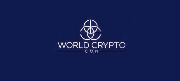 Conoce World Crypto Con, convención enfocada en blockchain y criptodivisas