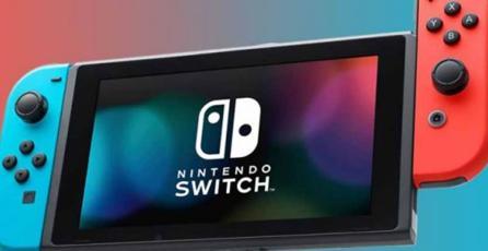 Nintendo es el mejor distribuidor de juegos en lo que va del año en EUA