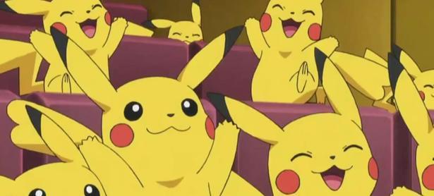 Ciudad de EUA cambiará su nombre por un día en honor a Pikachu