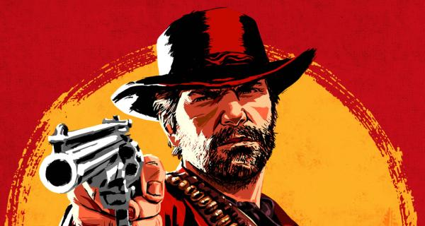 <em>Red Dead Redemption 2</em>