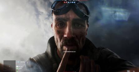 """Programador de Battlefield V es baneado de <em>Call of Duty: Black Ops 4</em> por ser """"demasiado bueno"""""""