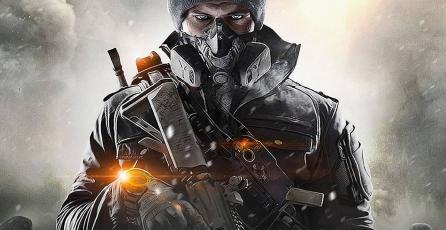 Confirman que se podrá jugar <em>The Division 2</em> en Xbox FanFest