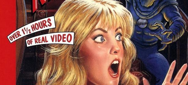 Podrás jugar <em>Night Trap: 25th Anniversary Edition</em> en PS Vita