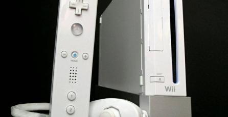 Prototipos de los controles de Nintendo Wii fueron subastados en Japón