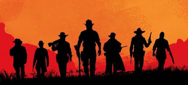 Encuentran datos sobre una versión para PC de <em>Red Dead Redemption 2</em>