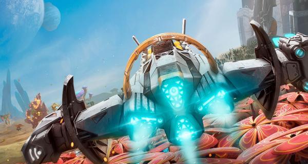 <em>Starlink: Battle for Atlas</em>