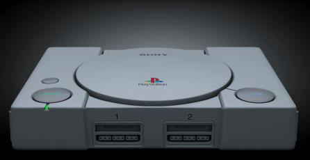 Estos son los juegos que <em>PlayStation Classic</em> tiene en otras regiones