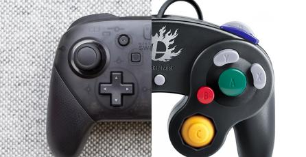 <em>Switch</em> sobrepasó el éxito de <em>Gamecube</em> en consolas vendidas