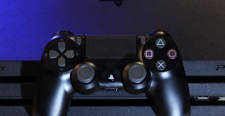 Sony rebasa los 86 millones de PS4 vendidos