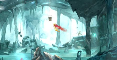 Ubisoft trabaja en una serie de televisión de <em>Child of Light</em>