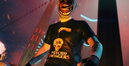 El Halloween llegó hoy a <em>Grand Theft Auto Online</em>