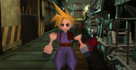 Cómo <em>Square-Enix</em> abrió y cerró sus estudios en Latinoamérica sin sacar un solo juego