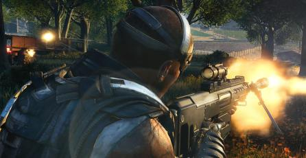 Gun Game ya forma parte de <em>Call of Duty: Black Ops 4</em>