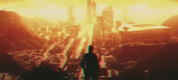 El DLC de <em>Just Cause 4</em> luce emocionante en su primer teaser