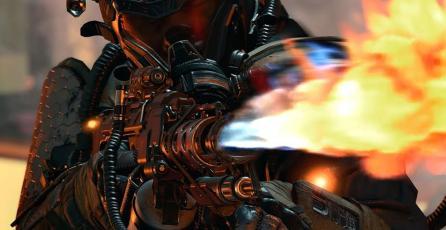 La divisa virtual de <em>Call of Duty: Black Ops 4</em> ya está disponible en PS4