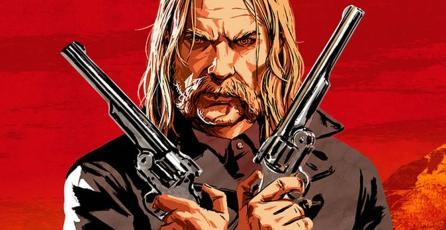 Rockstar revela a los compositores del soundtrack de <em>Red Dead Redemption 2</em>