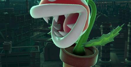 Es oficial: Nintendo trabajará en DLC para <em>Super Smash Bros. Ultimate</em>