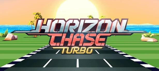 <em>Horizon Chase Turbo</em> ya tiene fecha de lanzamiento para Switch