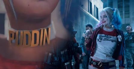 Después de dos años, PUBG haría un «crossover» con Suicide Squad