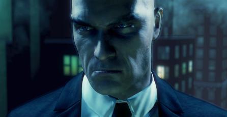 <em>Hitman: Absolution </em>y <em>Blood Money</em> podrían llegar a Xbox One y PS4