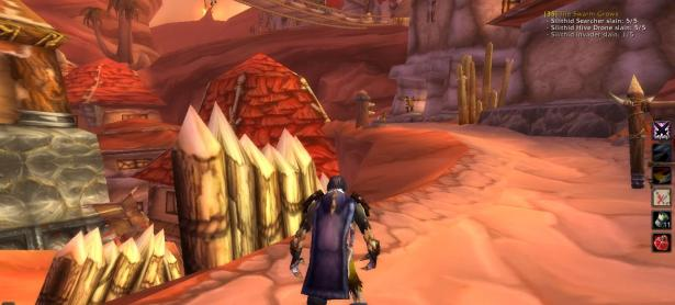 <em>World of Warcraft Classic</em> ya tiene ventana de lanzamiento