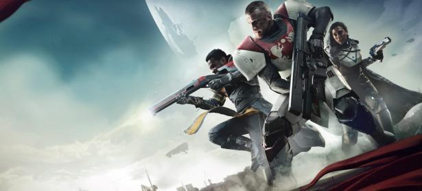 Destiny 2 ahora será gratuito para los usuarios de PC